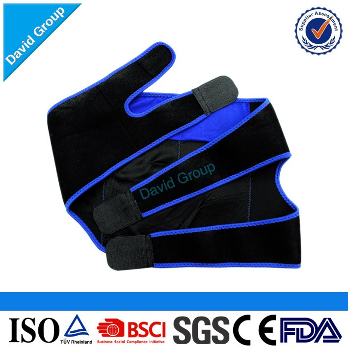 Top Supplier Wholesale Custom Alibaba Express Medicial Industrial Back Supporter