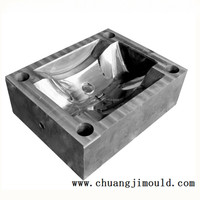 Plastic Injection Mold Cheap Plastic Injection