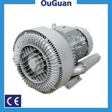 Electrical Tools 2.2kw 3HP Double Entry Centrifugal Pump