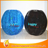pvc & tpu bubble ball for sale bumper bubble footbll for world cup bumper ball sport games