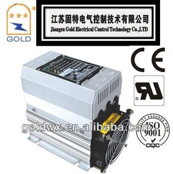 Three Phase AC Automatic Voltage Regulator,POWER REGULATOR