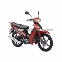 125cc cub motorcycle manufacturer in Guangzhou