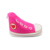 Fashion kids sofa designs shoe bean bag