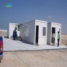 emergency disaster kit house prices lowes prefab modular home small homes kits wood villa