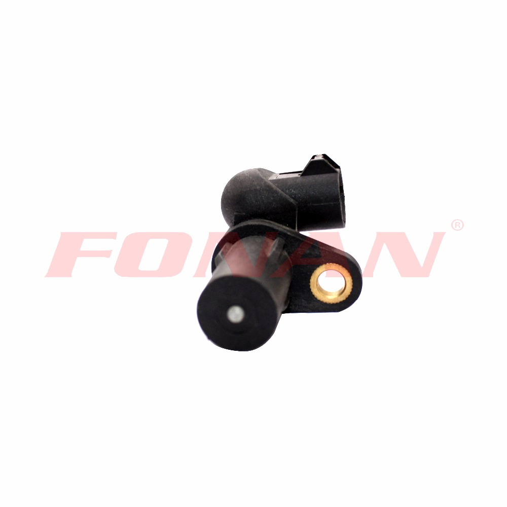 Crankshaft Position (CKP) Sensor FOR NISSAN OPEL RENAULT SUZUKI 4430629 7700113 552820 0443891