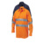 China manufacturer high quality reflective safety workwear shirt