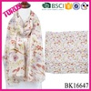 Wholesale women New Arrival Hijab Muslim Scarf