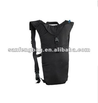 Wholesale High Quality Hydration backpack Design Drinking Water Bag