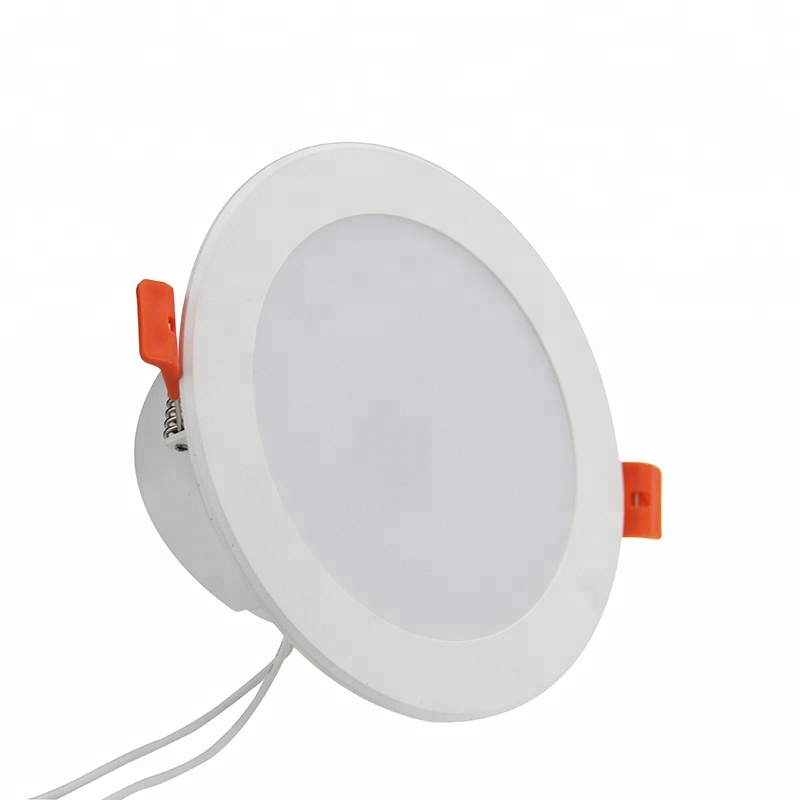 2018 new arrival remote control and wifi enable <strong>led</strong> <strong>downlight</strong> 10 w 120 volt wireless wifi <strong>led</strong> <strong>downlight</strong>