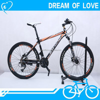 bicycle factory in china&racing bike/replica bicycle