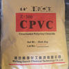CPVC Compounds Gaoxin Chemical