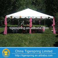 top selling tents gazebo parts