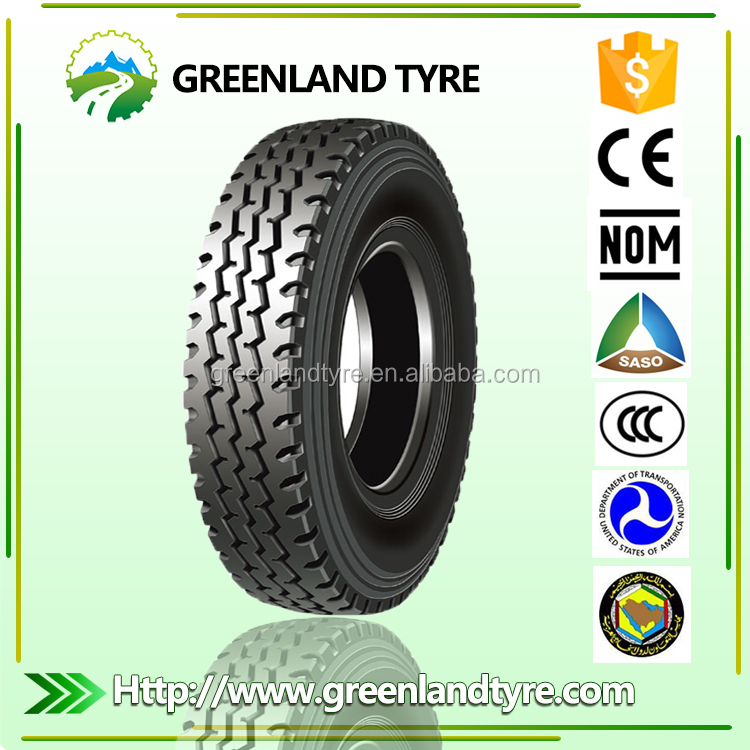 China truck <strong>tires</strong> 11R22.5 315/80R22.5 295/80R22.5 12R22.5 wholesale