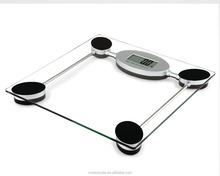 electronic balance mini body scale lcd display excellent electronic weighting scales