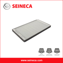 Automotive industry cabin air filter location 90509367 E902LI