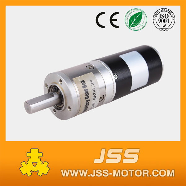 24v dc brushless motor controller electric vehicle brushless dc motor with gearbox