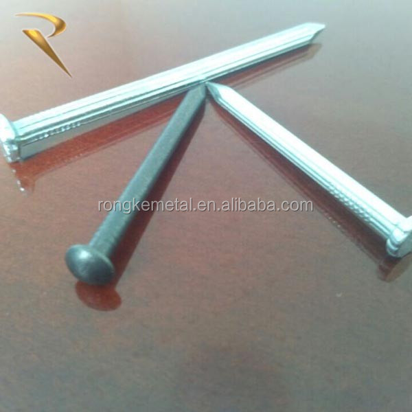 steel nails manufacturers