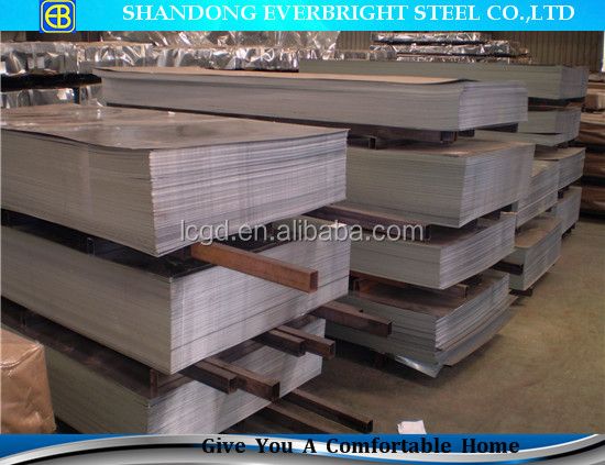 Long Span Color Coated Corrugated Roofing Sheet /price of galvanized sheet metal per pound
