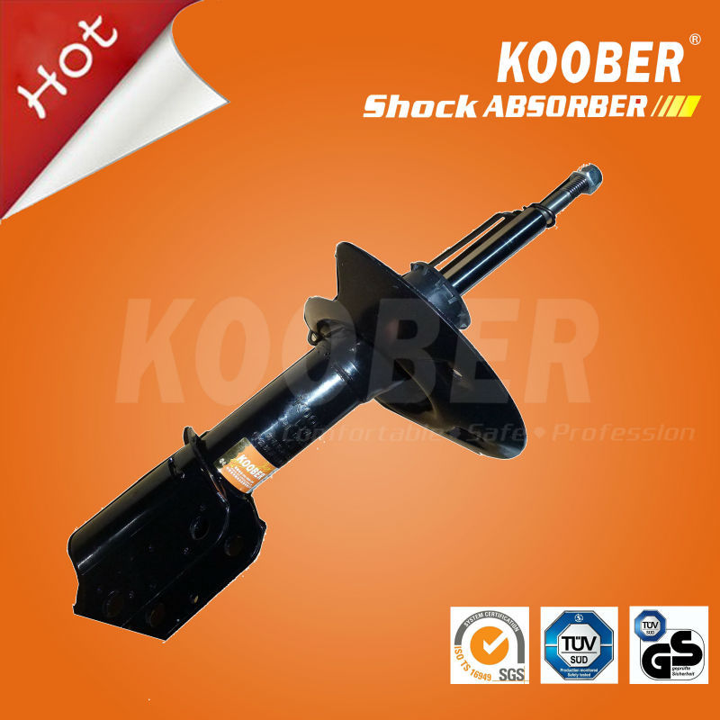 KOOBER small auto shock absorber for BUICK REGAL