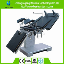 BT-RA001 For c-arm multifunction operation theatre lights table