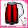 Home Appliances 1 8 Liter Color