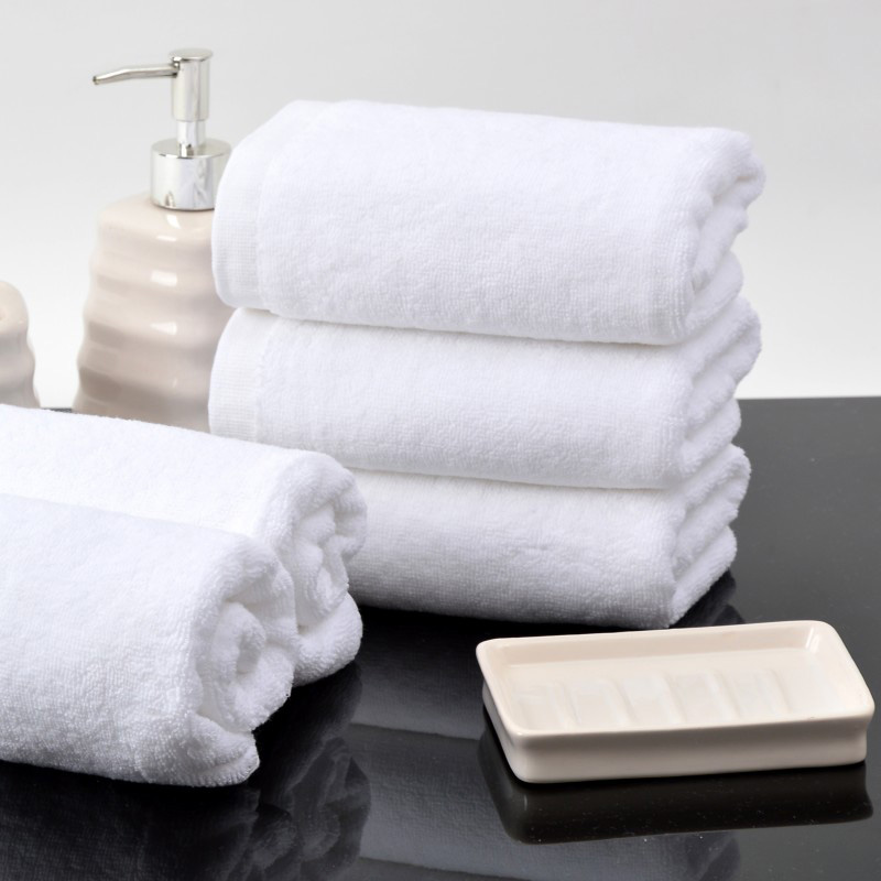 China Supply Cheap Hotel Linen And Towel