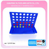 new bingo chess play game China factory