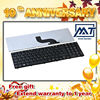 Wholesale Alibaba China suppiler laptop french keyboard for lg r40
