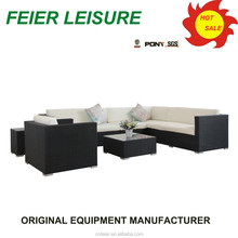 new style discount outdoor furniture with high quality