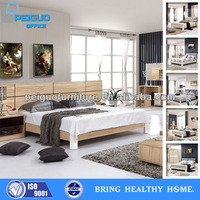 furniture china wholesale, furniture factory outlet malaysia, furniture for bedroom, PG-D18C