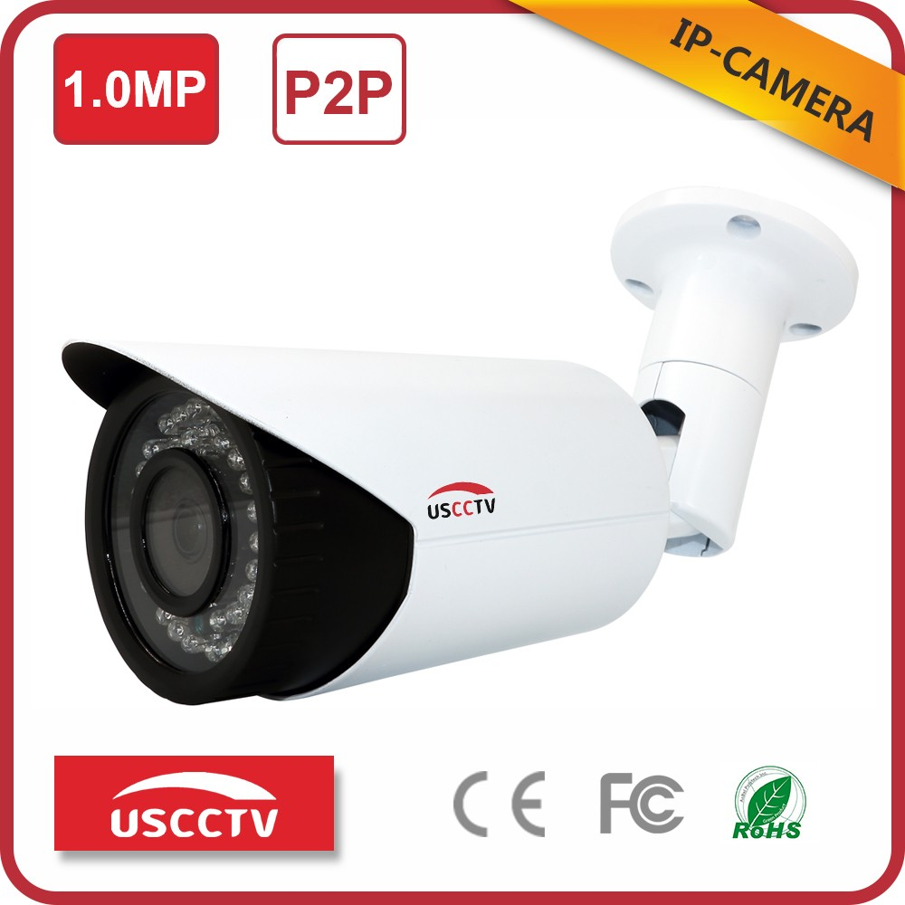USC viewerframe mode network infrared day night ip65 waterproof ir 10 megapixel ip camera