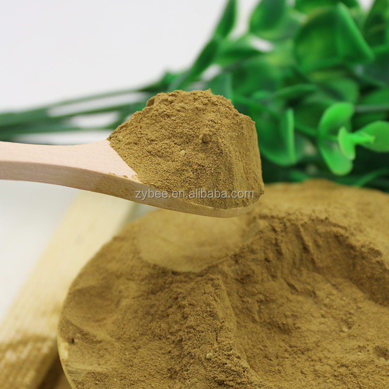 factory supplyment 30% propolis extract powder better than brazilian green propolis