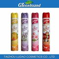 750ml Home Air Freshener