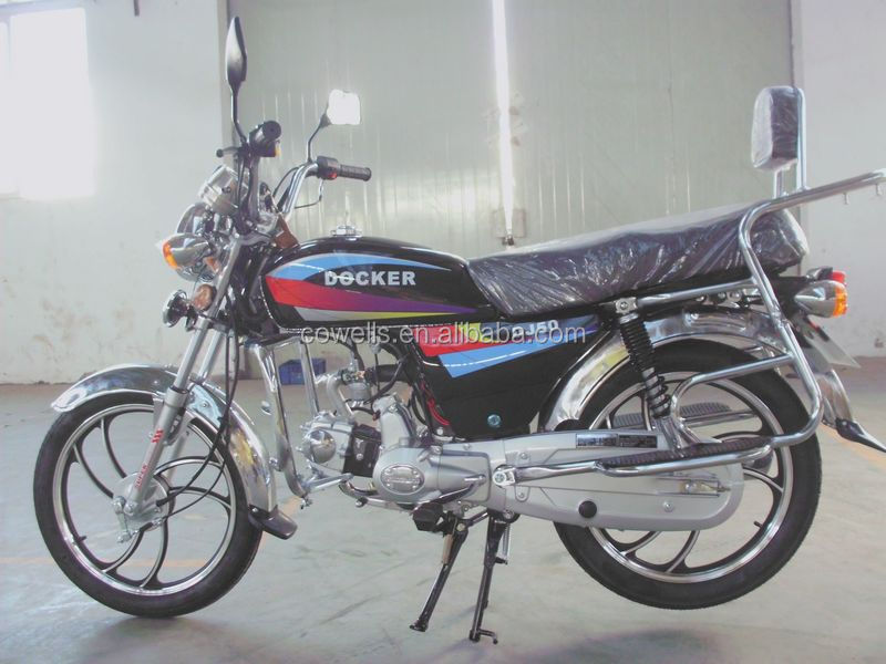 cheap small motorcycles Sale engine 4 stroke 49cc