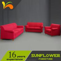 Furniture Design Fashion Sofa Set