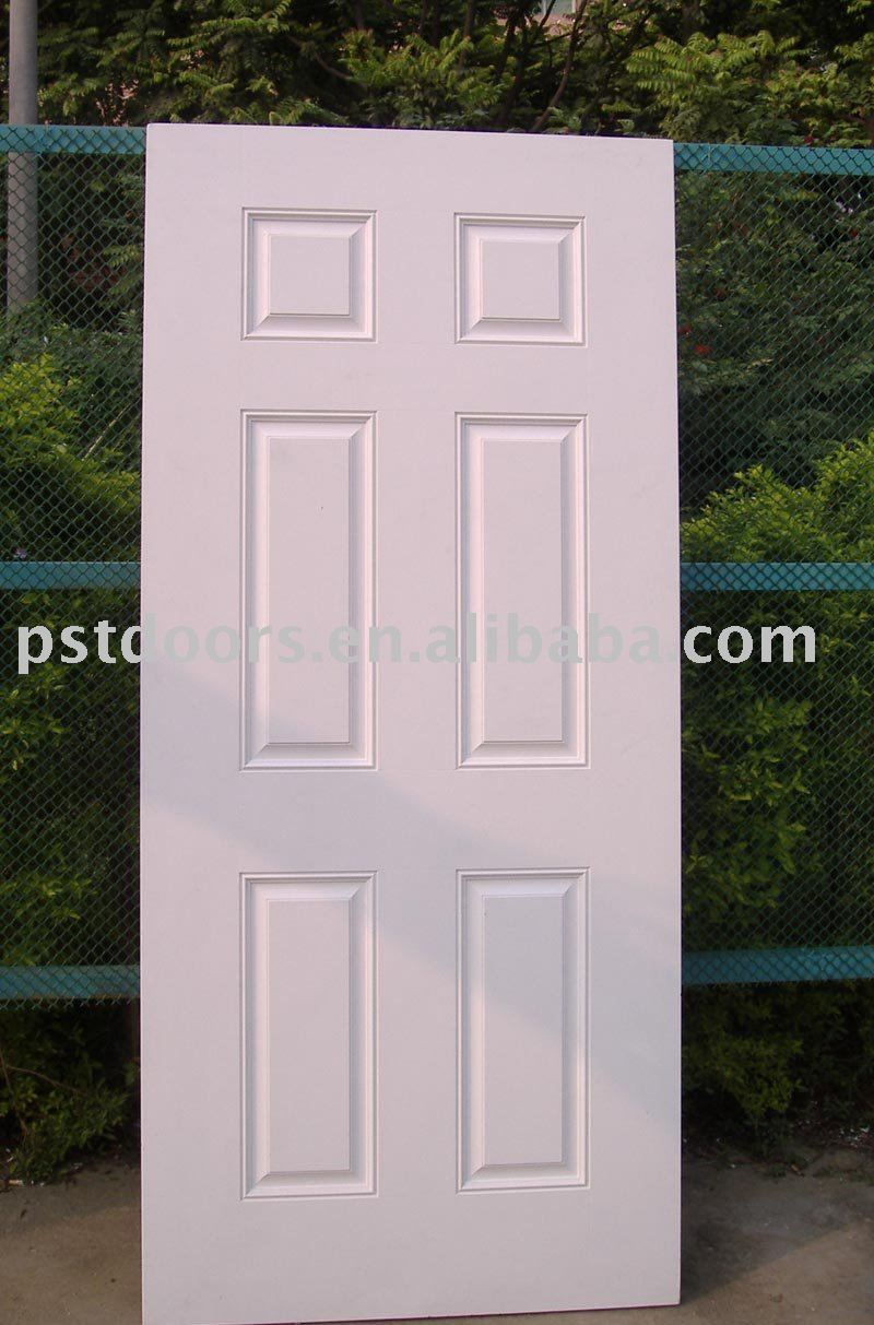 6 panel steel door slab wooden edge steel door entry door view steel door gold tortoise 6 panel hardwood interior doors