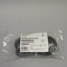 100%new original Siemens s5 6ES7901-0BF00-0AA0 Programing Cable