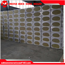 Wholesale rockwool malaysia price with super quality