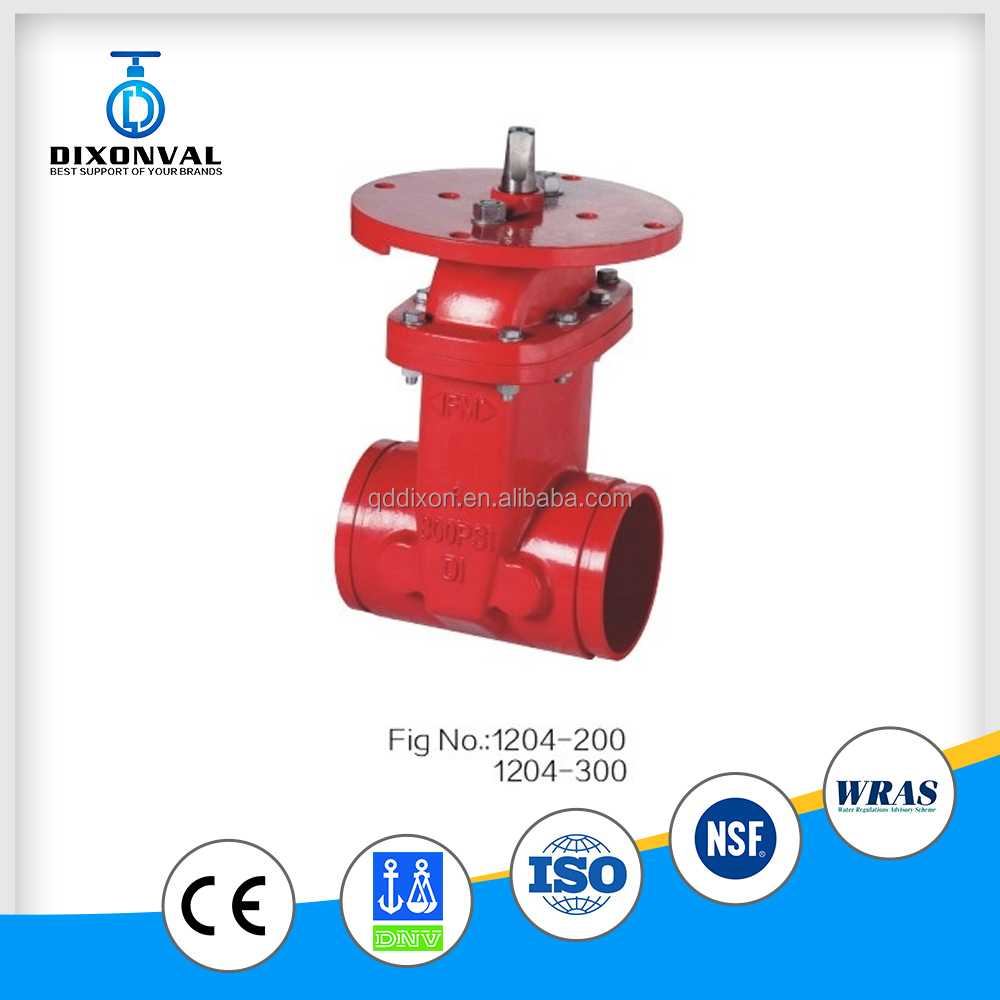 carbon steel gate valve manufacture with prices