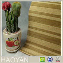 Bamboo Door Curtain Latest Curtain Fashion Designs