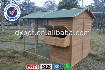 Pigeon coops dxh005 buy pigeon coops layer cheap chicken for Cheap chicken pens for sale
