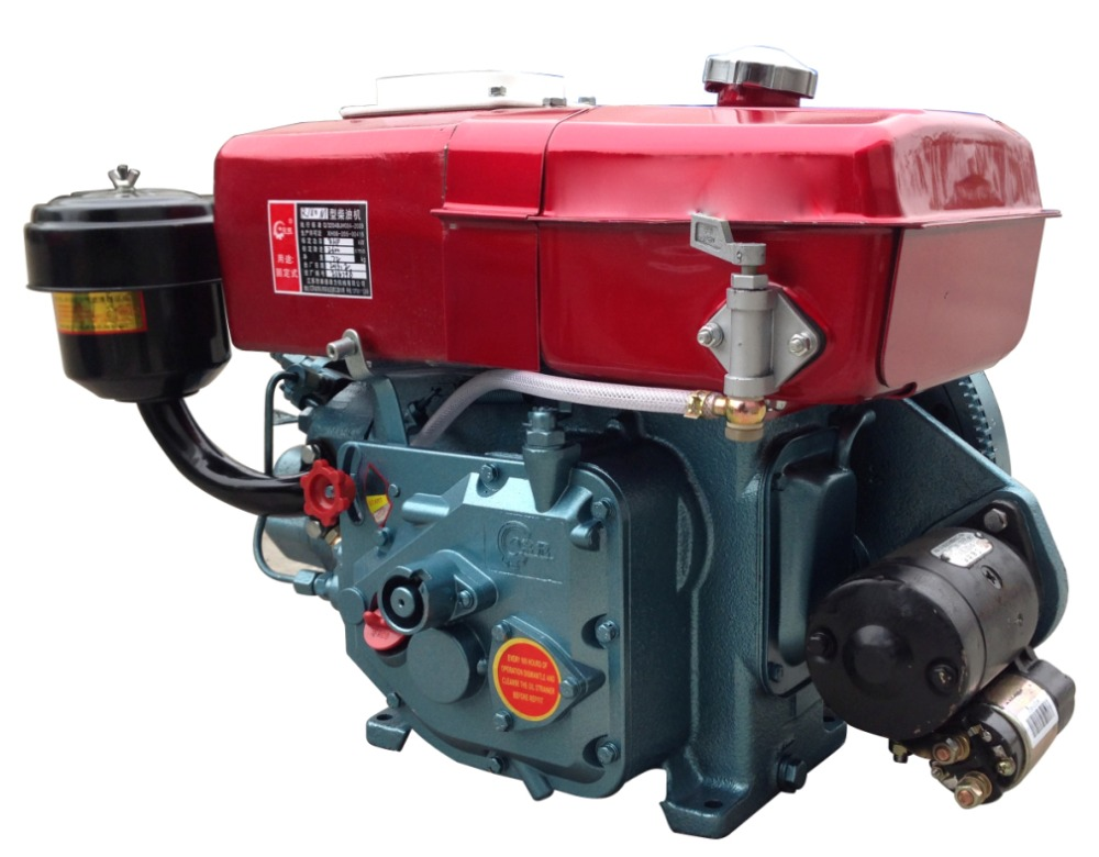 small diesel engine for sale made in china buy small diesel engine for sale diesel engine for. Black Bedroom Furniture Sets. Home Design Ideas