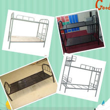 2013 latest design colorful multi-function bed