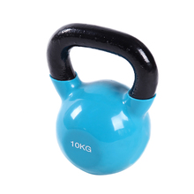 Top Grade Hottest Gang Kettlebell