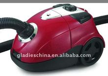 New! 1200W Vacuum Cleaner Cyclone cleaner