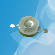 1w 400-405nm UV high power LED