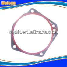 cummines spear parts GASKET,HYDRAULIC PUMP 3007380