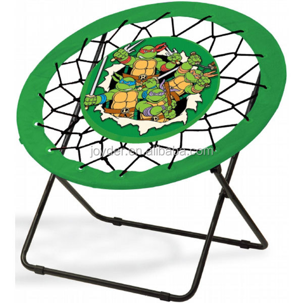 New round folding bungee chair buy bungee chair folding bungee chair