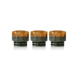 Amazon Top Seller Sailing Electronic Cigarette Atomizer Dollar 810 Epoxy Resin Drip Tips