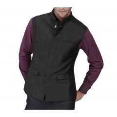 Online Mens Formal Shirt, Mens Wills Lifestyle